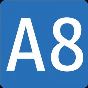 Innkreis_Autobahn_A8