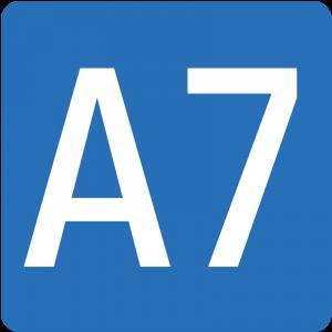 Muehlkreis_Autobahn_A7
